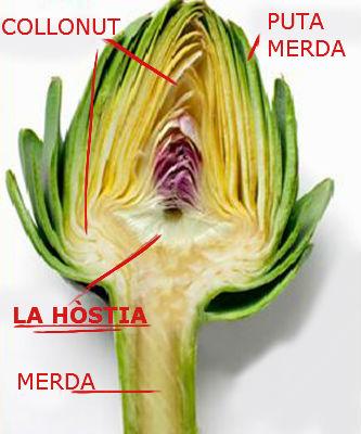 lesputesreceptesdelaiaia_carxofes_diagrama