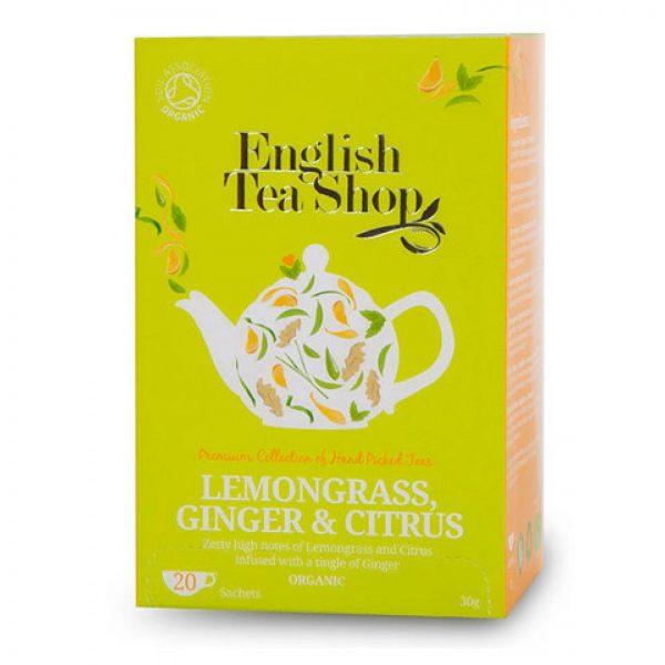 Lemongrass_Ginger_Citrus_