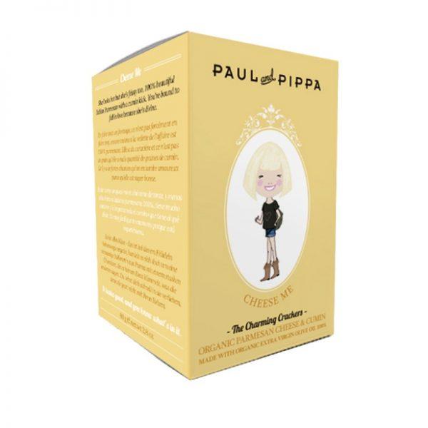 paulpippa
