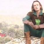 """GUIA RÀPIDA: """"Lo verd"""" de les amanides"""