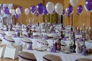wedding-table-460365_640