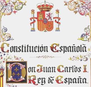 lesputesreceptesdelaiaia_Constitució_Espanyola