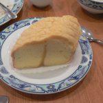 Unes postres per als gordos: pa de pessic -el fàcil-