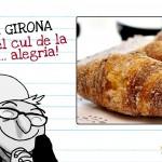Fotem xuixos de Girona