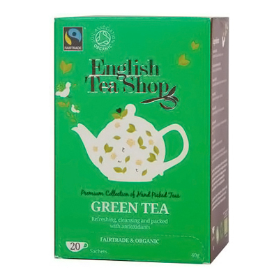 English-Tea-Shop-Green-tea_