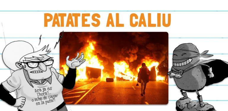 PATATES AL CALIU